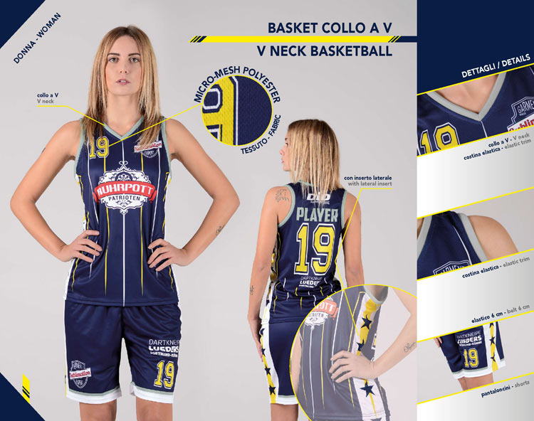 Divisa-basket-collo-a-v-donna-fullprint-sublimatico