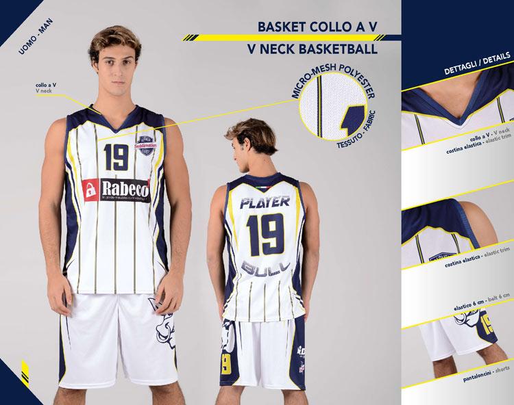 Divisa-basket-collo-a-v-uomo-fullprint-sublimatico