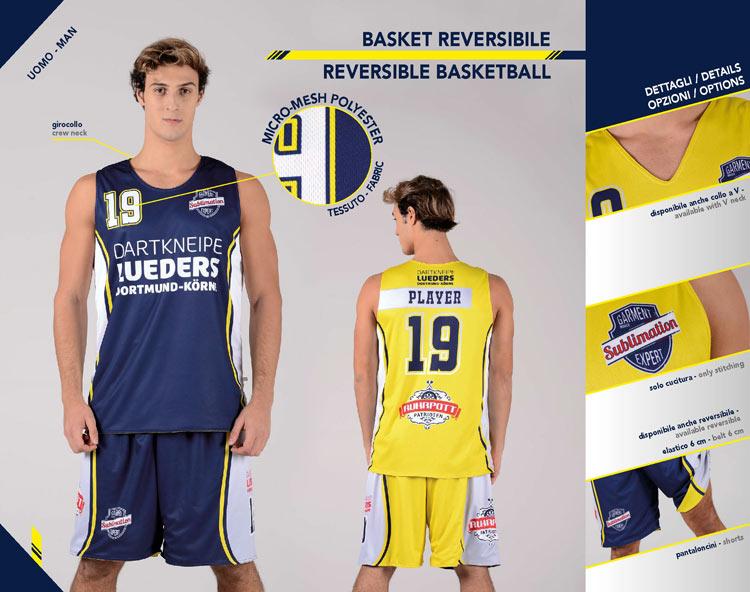 Divisa-basket-reversibile-uomo-fullprint-sublimatico