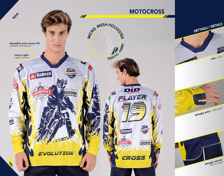 Divisa-motocross-fullprint-sublimatico