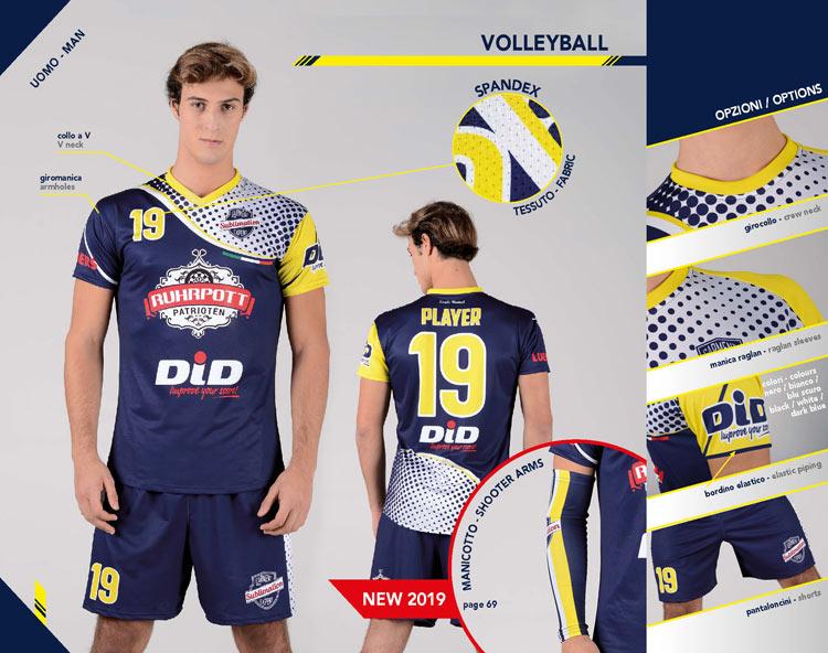 Divisa-pallavolo-volley-uomo-fullprint-sublimatico