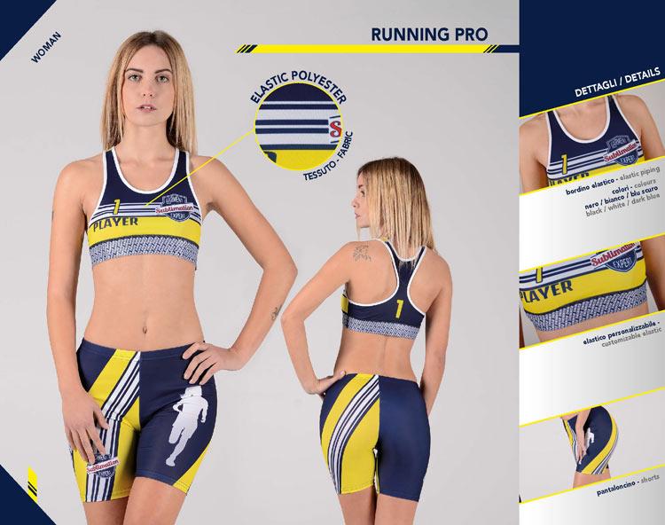 Divisa-running-pro-donna-fullprint-sublimatico
