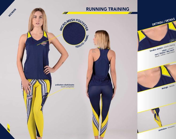Divisa-running-training-donna-fullprint-sublimatico