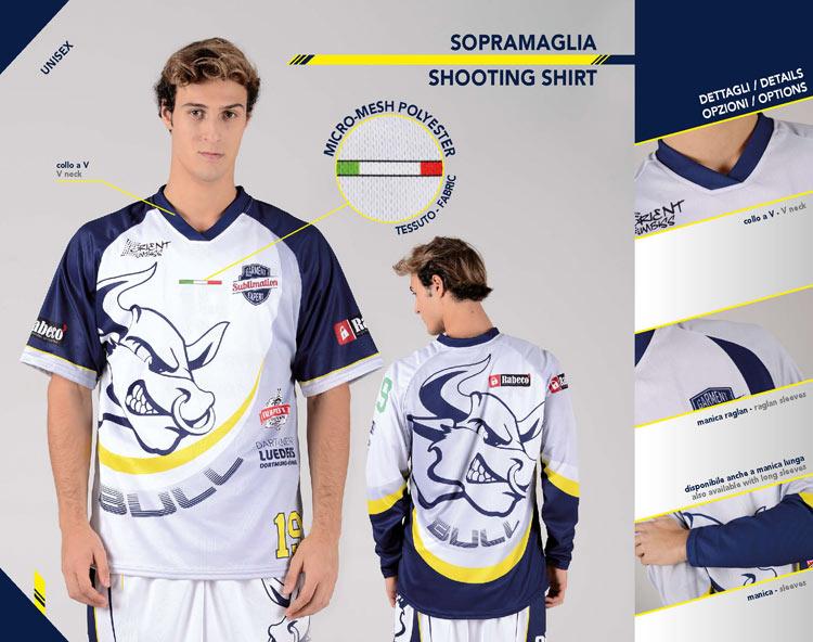 Sopramaglia-fullprint-sublimatico