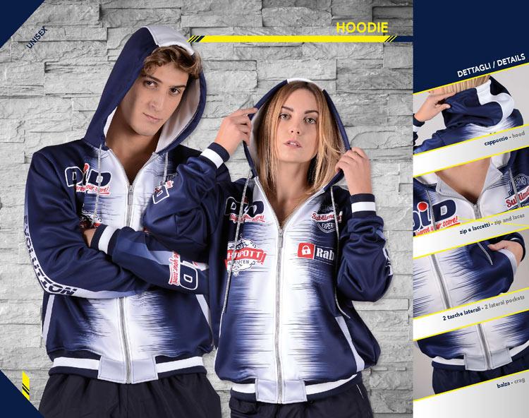 felpa-hoodie-fullprint-sublimatico