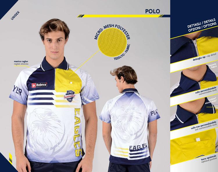 polo-fullprint-sublimatico