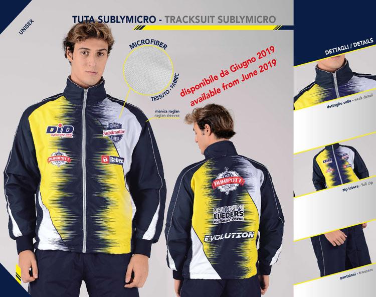 tuta-sportiva-fullprint-sublimatico