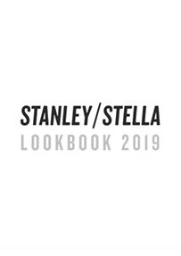 Catalogo Stanley/Stella