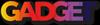 LOGO-GADGET100